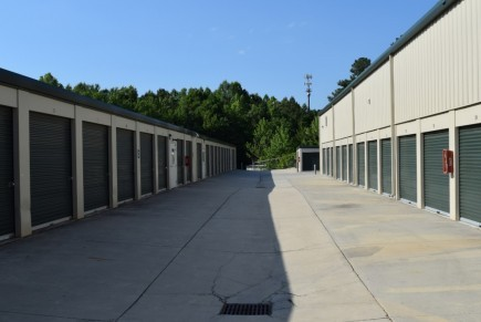 & Best Storage Units in Durham NC with Prices u0026 Reviews