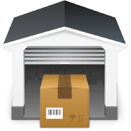 Best Storage Units In Raleigh Nc With Prices Amp Reviews